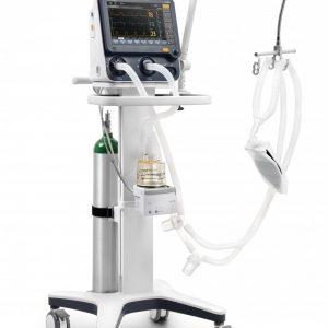 Terapie intensiva (ATI)