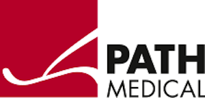 Pathmedical